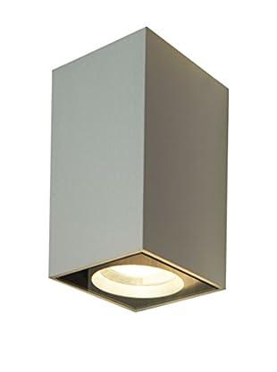 Lucente Lámpara De Techo cu-Bic