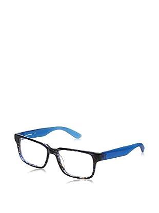 Karl Lagerfeld Montura KL87954 (54 mm) Negro / Azul