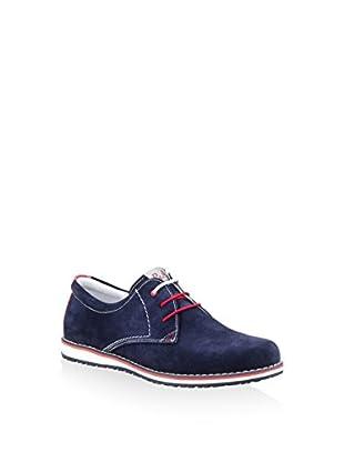 JAM Zapatos de cordones