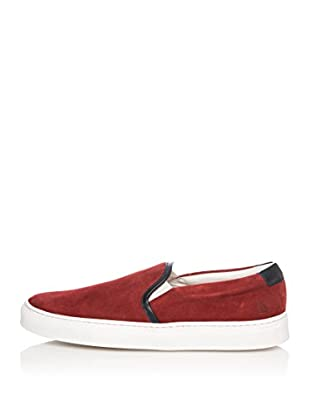 Rooster League Slip-On