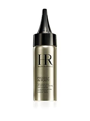 Helena Rubinstein Gesichtsserum Prodigy Re-Plasty High Definition Peel 30 ml, Preis/100 ml: 433 EUR
