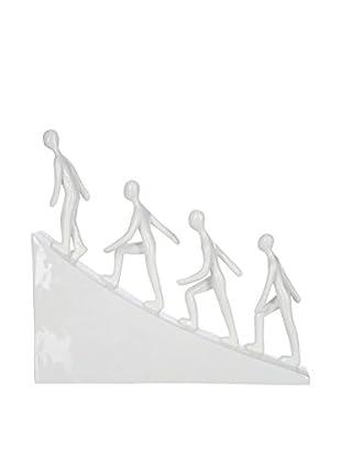 J-LINE Figur