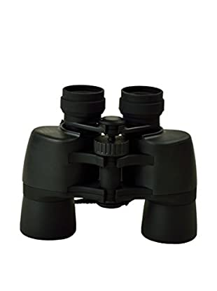 Picnic at Ascot Binocular With Carry Case, Black