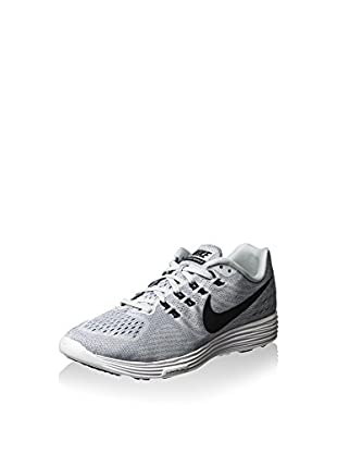 Nike Sneaker Run Lunartempo Ii