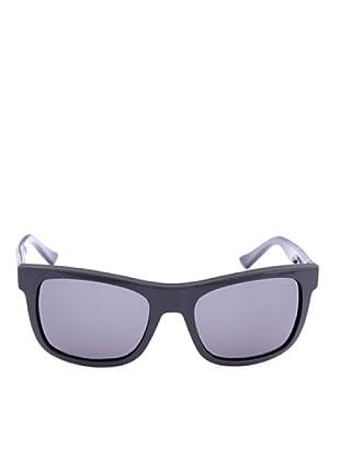 Emporio Armani Gafas de Sol EA9856 SP9-CN8