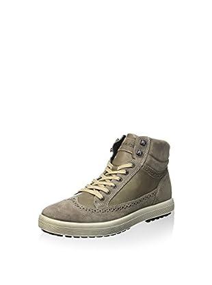 IGI&Co Hightop Sneaker 2785300