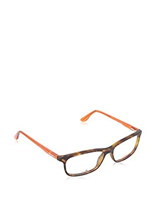 CARRERA Gestell 6628 NOR (53 mm) havanna