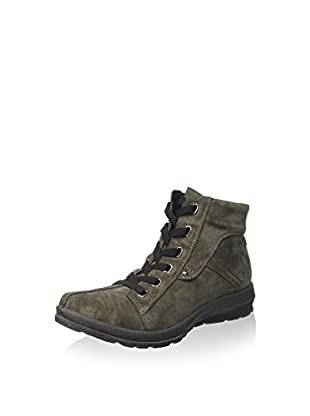 IGI&Co Boot 2837100