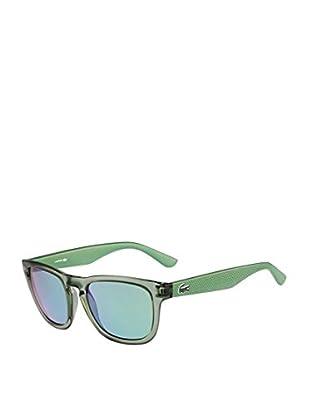 Lacoste Sonnenbrille L777S315 grün