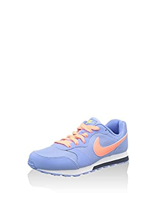 Nike Zapatillas Md Runner 2 (Gs)
