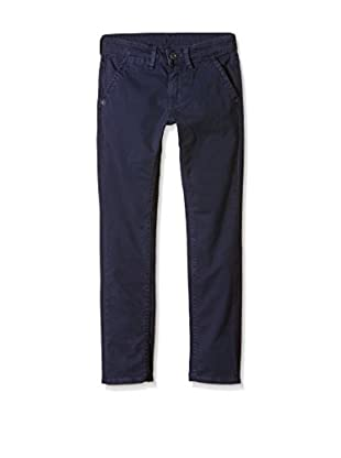 Pepe Jeans London Pantalón New Barden