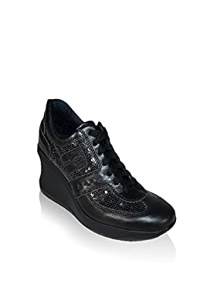 Ruco Line Keil Sneaker 1800 Allover S