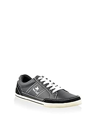 BEST CLUB Zapatillas