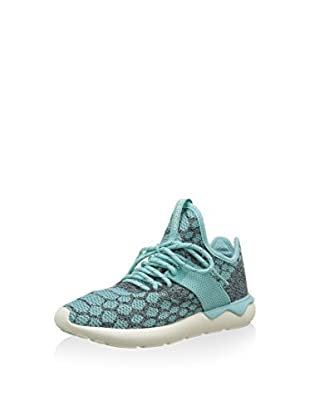 adidas Zapatillas Tubular Runner Prime Knit