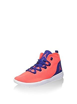 Nike Hightop Sneaker Jr Jordan Reveal Bg
