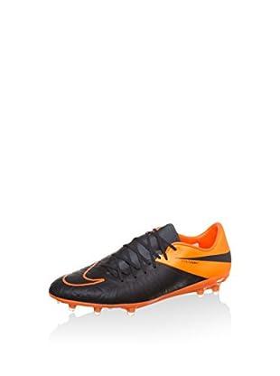 Nike Stollenschuh Hypervenom Phinish Leather Fg