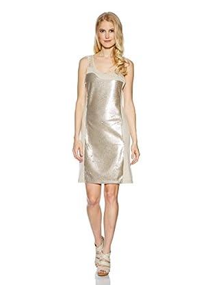 Cream Kleid Gemma (beige)