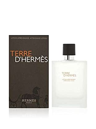 Hermes Aftershave Terre D