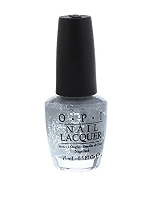 OPI Esmalte By The Light Of The Moon Hrg41 15.0 ml