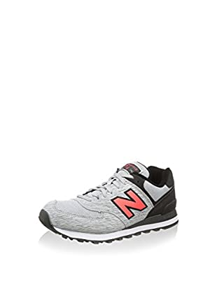 New Balance Sneaker Ml574Tta