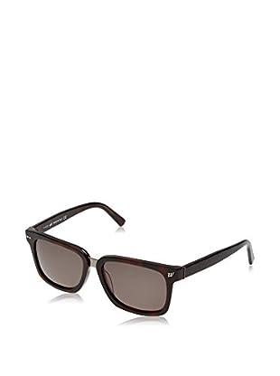Web Gafas de Sol WE0117 (57 mm) Marrón