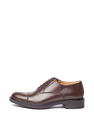 BRITISH PASSPORT Zapatos Oxford Oxford