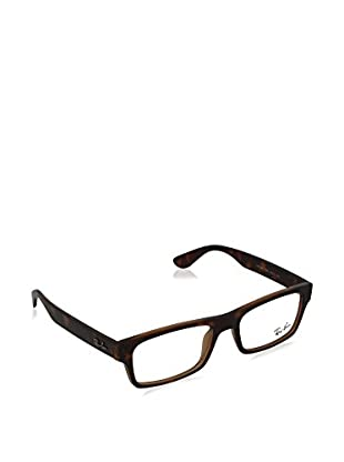 Ray-Ban Montura 7030 5396 (53 mm) Marrón