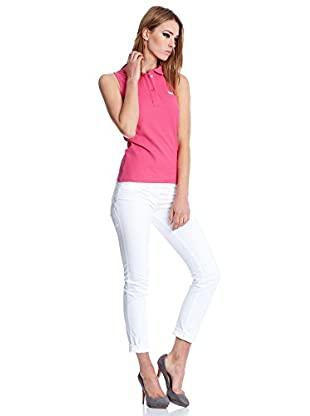 Versace Jeans Poloshirt