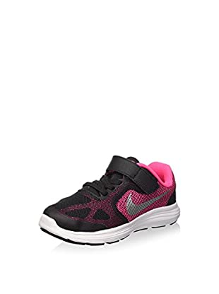 Nike Zapatillas Jr Revolution 3 Psv
