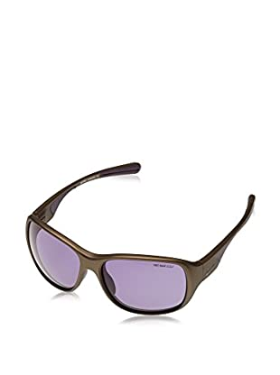 Nike Sonnenbrille NIKEEXHALEEE_056 (59 mm) braun
