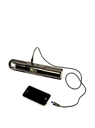 Bambeco PC USB Human Powered Adaptor