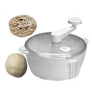 Saleshop365 KIT00120 Dough Maker Must