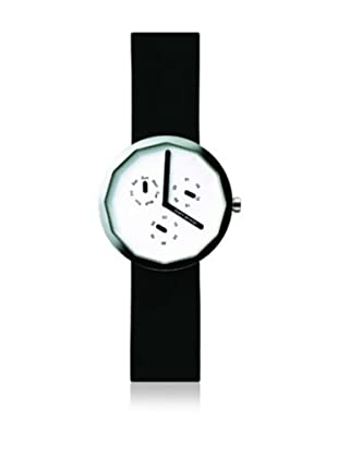 Issey Miyake Reloj de cuarzo Unisex 38 mm