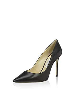 Jimmy Choo Pumps Romy