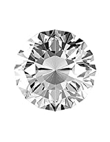 0.47 cts I/SI1-GIA Certified Solitaire Diamonds - S79922783DJ