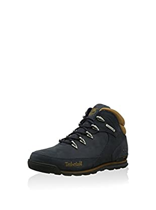 Timberland Outdoorschuh Euro Rock