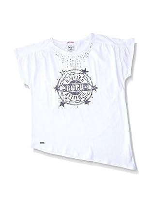 Pepe Jeans London Camiseta Manga Corta Elisabeth