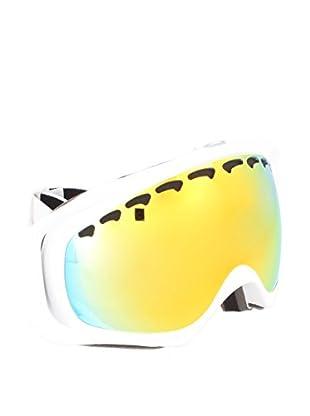 OAKLEY Skibrille 7005 weiß