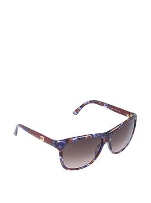 Gucci Damen Sonnenbrille GG 3613/S K8 6F7 violett