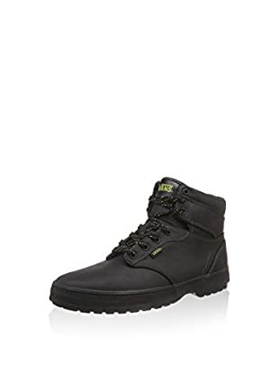 Vans Hightop Sneaker M Atwood Boot