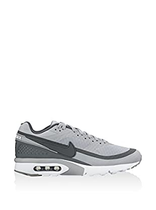 Nike Sneaker Air Max BW Ultra