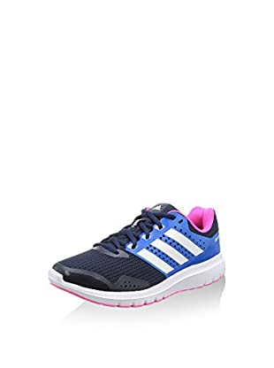 adidas Zapatillas Duramo 7 W