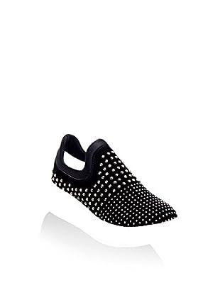 CAPRITO Sneaker CPT113