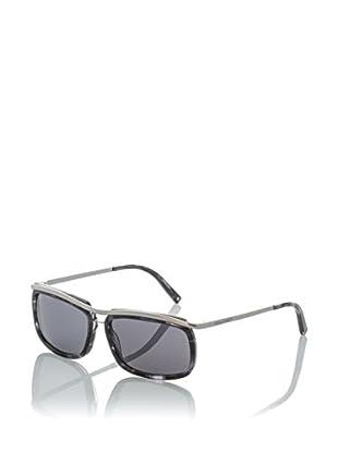 Dsquared2 Gafas de Sol DQ0117 Gris / Plateado