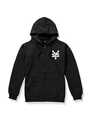 Zoo York Sweatjacke Styal