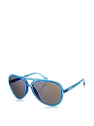 Michael Kors Sonnenbrille 2938S420 (59 mm) blau