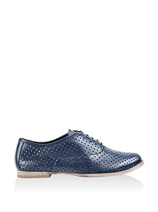 Wojas Zapatos de cordones