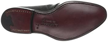 G. Rodson Country: Sole