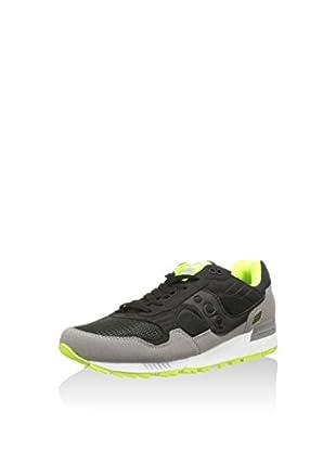 Saucony Sneaker Shadow 5000