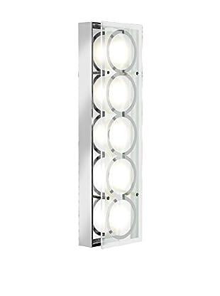 Paul Neuhaus Deckenlampe LED Afida